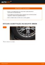 PDF manual sobre manutenção de A4