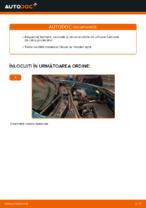 Descoperiți tutorialul nostru informativ despre soluționarea problemelor Filtre