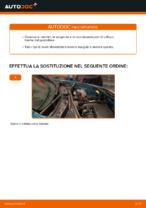 Manuale officina RENAULT pdf