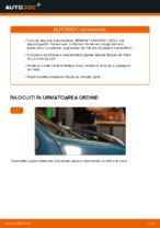 Descoperiți tutorialul nostru informativ despre soluționarea problemelor Sistem de franare