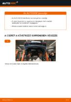 Tanulja meg hogyan oldja meg az autó problémáját