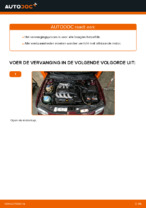 AUDI handleiding pdf