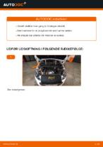 Omfattende DIY-guide til reparation og vedligeholdelse af Filter