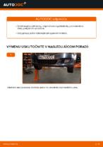 Návod na riešenie problémov FIAT BRAVA