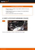 Fedezze fel az autós problémák elhárításával kapcsolatos informatív oktatóanyagot
