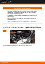 Manuel entretien FIAT pdf