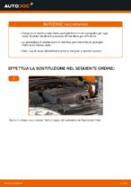 Le raccomandazioni dei meccanici delle auto sulla sostituzione di Cinghia Poly-V OPEL Opel Corsa C 1.0 (F08, F68)
