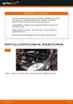 Libretto di istruzioni FIAT gratuito
