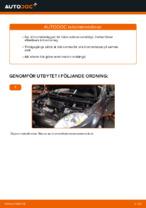 Upptäck vår detaljerade handledning om hur du felsöker bilproblemet