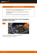 OPEL Betriebsanleitung pdf