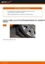 PDF manual sobre mantenimiento A4