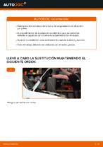 TRW JTE1010 para Doblo Cargo (223_) | PDF guía de reemplazo