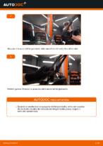 Manuale d'officina per FIAT DOBLO online