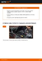 Návod na obsluhu RENAULT pdf
