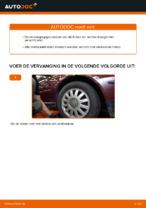 Ontdek hoe u autoproblemen kunt oplossen