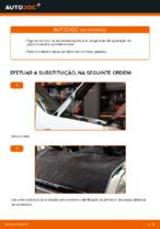Descubra o nosso tutorial detalhado sobre como solucionar o problema do Filtro de Ar FIAT