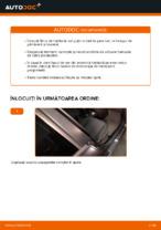 Recomandările mecanicului auto cu privire la înlocuirea RENAULT RENAULT MEGANE II Saloon (LM0/1_) 1.9 dCi Arc spirala