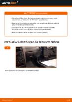 Manual do proprietário OPEL pdf