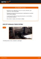 Rokasgrāmata PDF lejupielādēt