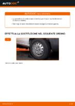 DENCKERMANN D120074 per FIAT   PDF istruzioni di sostituzione