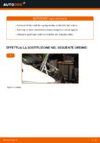 Manuale uso e manutenzione MERCEDES-BENZ online