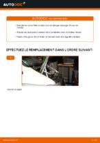 PDF manuel sur la maintenance de VITO