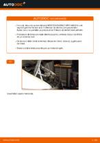 Manualul proprietarului MERCEDES-BENZ pdf