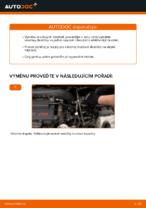 Uživatelský manuál MERCEDES-BENZ pdf