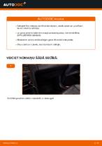 MERCEDES-BENZ lietošanas pamācība pdf
