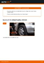 Manual de intretinere si reparatii MERCEDES-BENZ descarcă