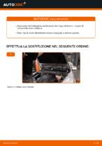 Manuale di risoluzione dei problemi AUDI A6