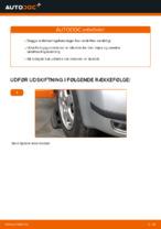 Omfattende DIY-guide til bilreparation og -vedligeholdelse