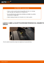 Manual mantenimiento AUDI pdf