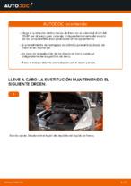 TRUCKTEC AUTOMOTIVE 07.35.209 para A6 Berlina (4F2, C6) | PDF guía de reemplazo