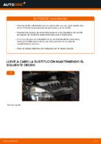 Manual del propietario RENAULT pdf