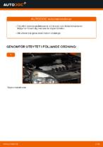 Upptäck vår informativa guide om hur du felsöker problem med Filter