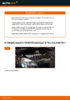 Zalecenia mechanika samochodowego dotyczącego tego, jak wymienić RENAULT Renault Clio 2 1.2 16V Filtr oleju