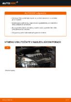 Užívateľská príručka RENAULT pdf