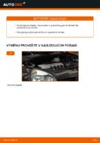 Komplexní příručka pro kutily o opravě a údržbě Filtr