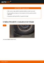 Údržba Motor: bezplatná příručka
