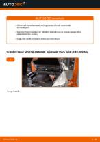Siit saate teada kuidas auto hädasid lahendada