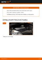 RENAULT vartotojo vadovas pdf
