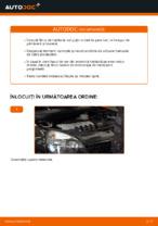 Filtre auto manual de atelier online