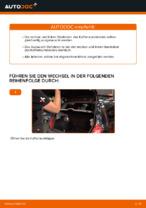 OPTIMAL AG-17596 für CLIO II (BB0/1/2_, CB0/1/2_) | PDF Handbuch zum Wechsel