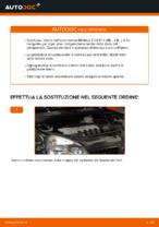 Manuale uso e manutenzione RENAULT online