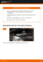 Ägarmanual RENAULT pdf