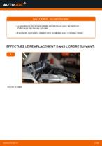Découvrez notre tutoriel informatif sur la résolution des problèmes de Moteur