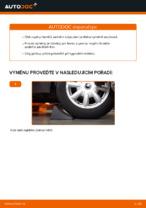Uživatelský manuál MINI pdf