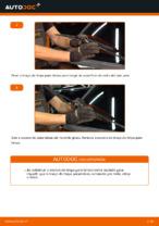 Manual de manutenção RENAULT pdf