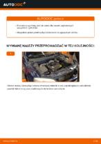 Silnik instrukcja warsztatu online